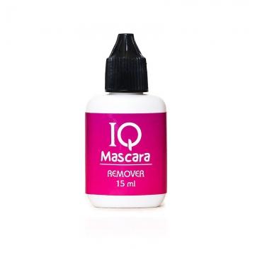 Гель для снятия IQ Mascara 15 мл