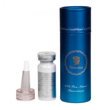 Жидкая анестезия