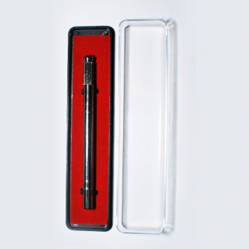 Ручка для ручного татуажа (в пенале)