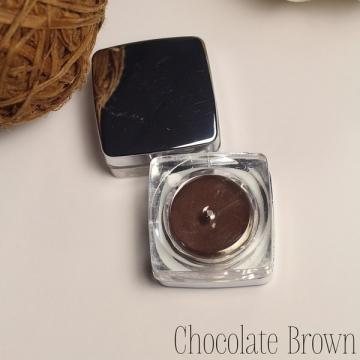 Пигмент для ручного микропигментирования Chocolate Brown