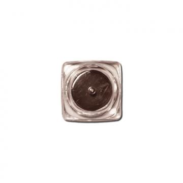 GINGMEI Пигмент для ручного микропигментирования Brown