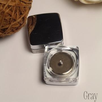GINGMEI Пигмент для ручного микропигментирования Gray