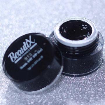 3D гель Beautix 913